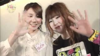 Music Japan TVで放送中「桜塚アイドル予備校Season2#5」です。 桜塚や...