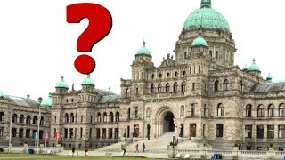 Why so much hinges on the next speaker of the B.C. legislature