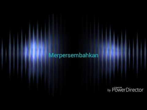 Lagu, Rempuh OST Black & Tomok