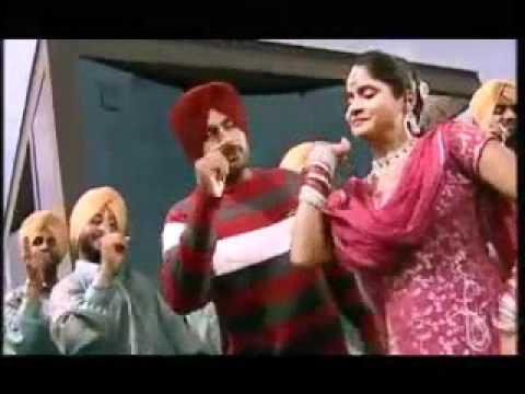 Sorry    Jagtar Jagga   Miss Pooja   YouTube