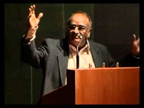 Dr. R. Vaidyanathan - National Economic Debate, Stock Markets Or Rigged Casinos