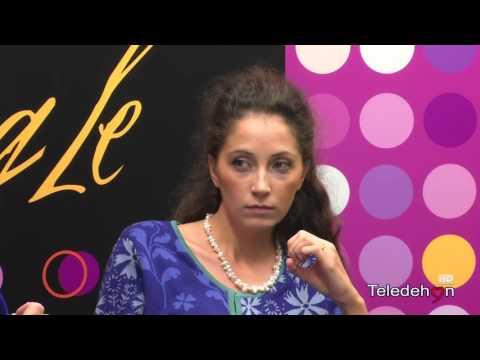 FEMMINILE PLURALE 2015/16 - PSICODRAMMA E PHOTOTERAPIA