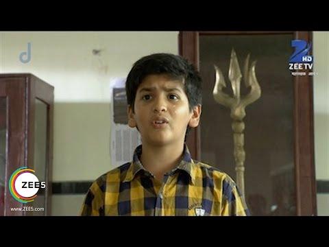 Maharakshak Aryan - Episode 19 - January 3, 2015