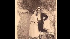 Pierre Lamy ' Magali ' chanson provençale de Mistral 1930