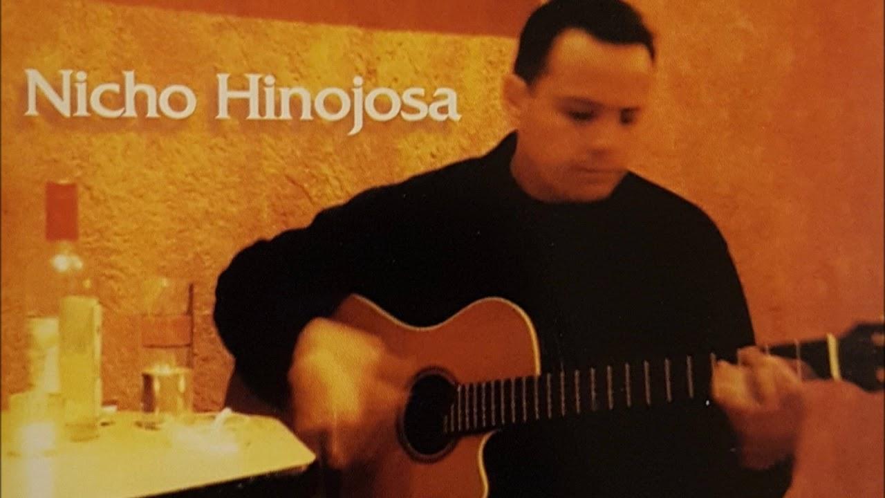 DESCARGAR NICHO HINOJOSA COINCIDIR