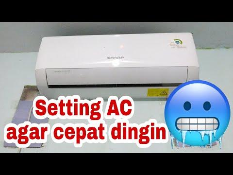 Cara untuk memperbaiki AC LG duel inverter tidak dingin,pertama kita cari tau dulu permasalahanya me.