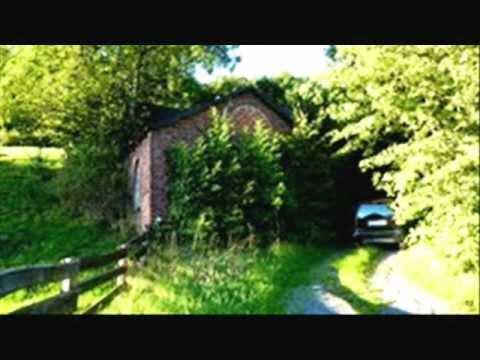 Drei Haselnüsse für Aschenbrödel - Cover - Harfe from YouTube · Duration:  3 minutes 5 seconds