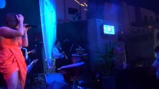 Lisa Nguyễn - Những Lời Mê Hoặc
