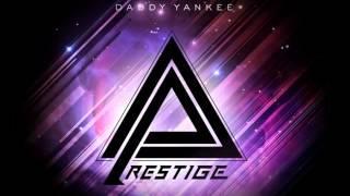 Daddy Yankee Ft Big Ali (nuevo remix) Lovumba