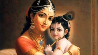 Shri Krishna Ringtone