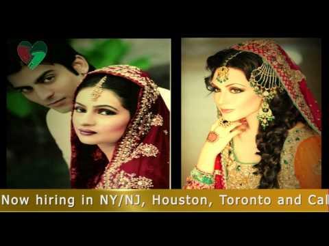 Professional matchmaker, Pakistani Matrimony, Indian Matrimony, Marriage matching from YouTube · Duration:  8 minutes 1 seconds