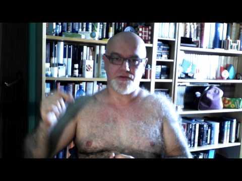 FILOSOFIA 13: L'ONTOLOGIA OVVERO LA RICERCA RAZIONALE DELL'ESSERE