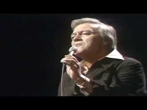 matt-monro---yesterday---live-1975