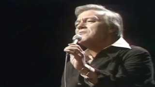 Matt Monro - Yesterday - Live 1975
