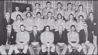Currie Cup Rugby Finals | 1975 - 1979