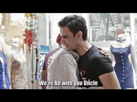 Very Emotional Video That will Make You Cry - Varun Pruthi