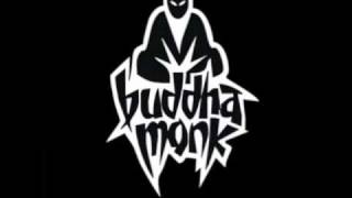 Watch Buddha Monk Lifes A Scheme video
