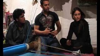 aamir khan in chanderi part 2