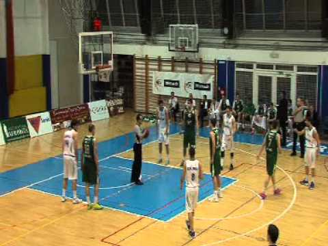 Rogaska Union Olimpija 26 4