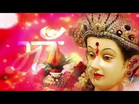 AAO MAA AAO Devi Bhajan by DINESH NIRWAN I Full Video Song I GHAR MERE AAO MAA