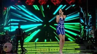 Video Ina Gardijan  - 24 dana BN Music 2017 download MP3, 3GP, MP4, WEBM, AVI, FLV Februari 2018