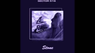 Sector 516 - Heartless (Mental Discipline Remix)