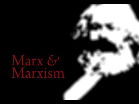 The Marx Nobody Knows | Gary North