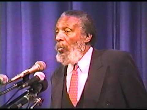 HEALTH AND NUTRITION : DICK GREGORY