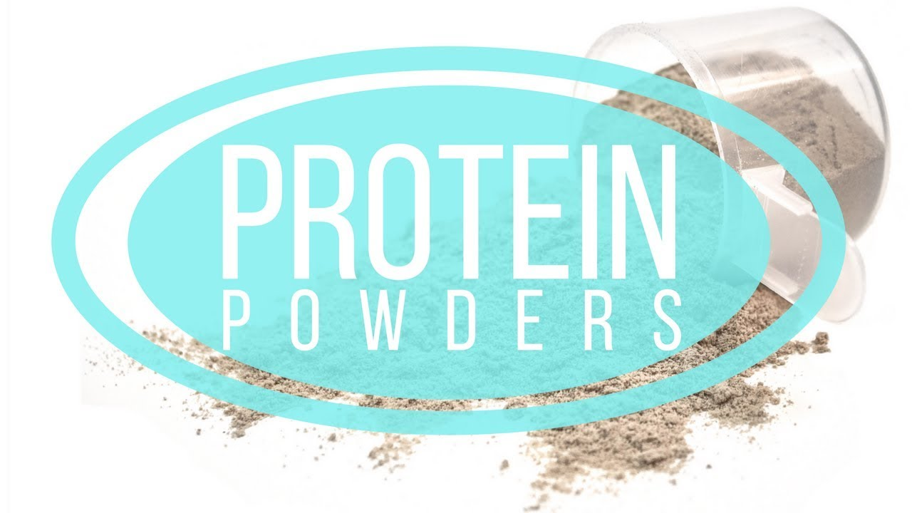 how to get protein on a vegan diet