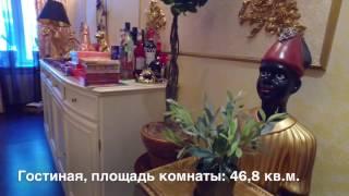 видео Новостройки у метро Тверская от 1.92 млн руб в Москве