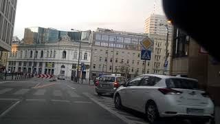 Radical الرادي في فرسوفي بولندا