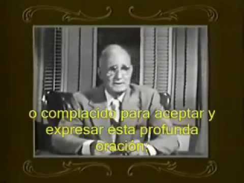 Napoleon Hill   sabiduria de Andrew Carnegie   Subtitulos en español