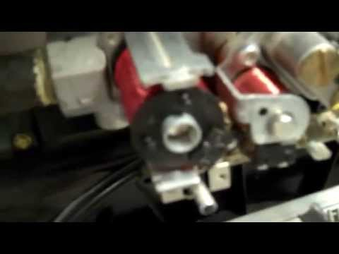 Furnace Gas Valve -  Common Coil Intermittent Problem - Easy Fix - Save 600$ Easily