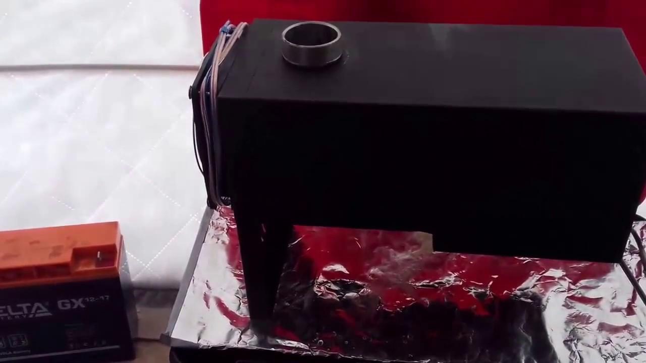 Теплообменник десна видео Пластинчатый теплообменник-испаритель Kelvion CT 187 Жуковский