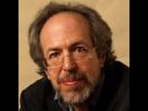 The Evolution of the Laws of Physics - Lee Smolin (SETI Talks)