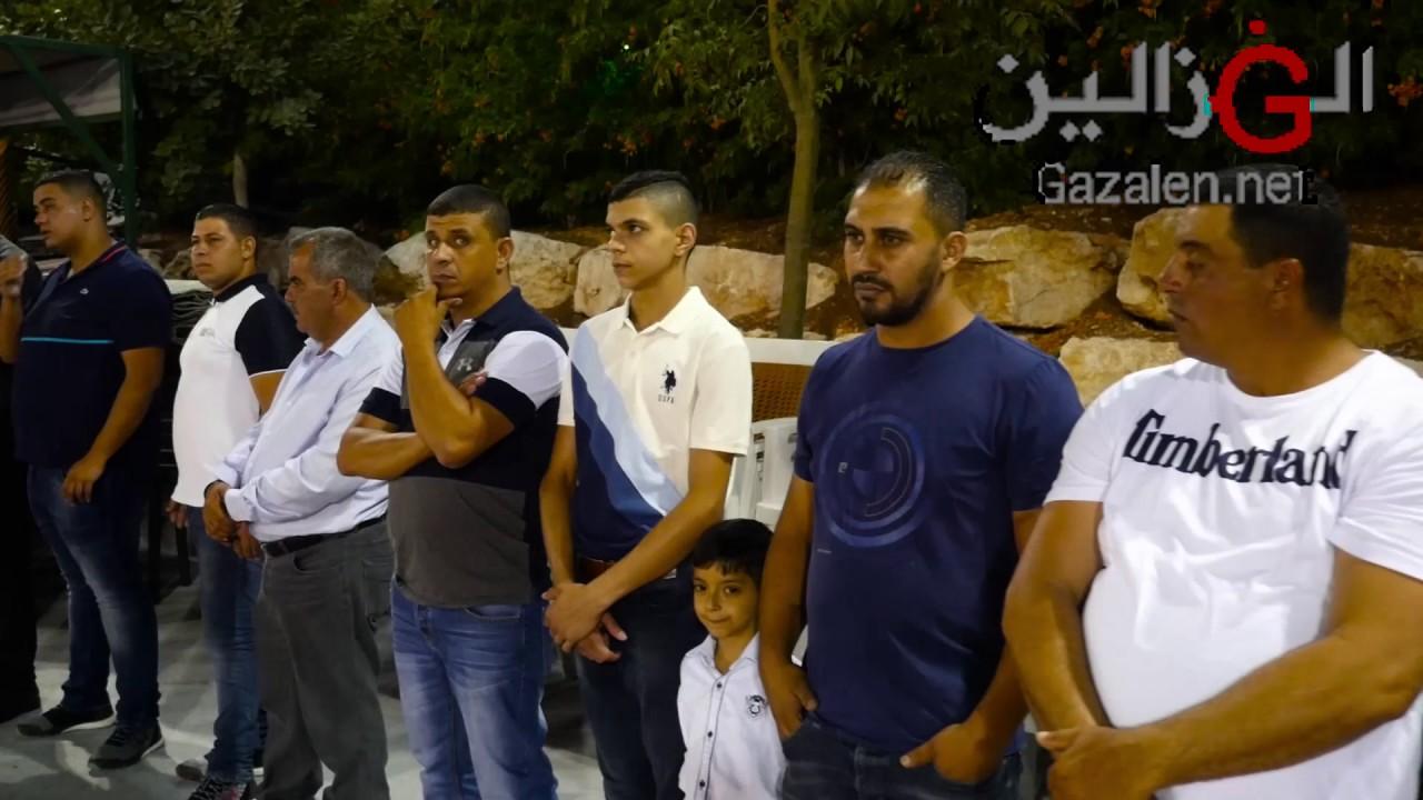 عصام عمر صهيب عمر أفراح ال الحسن المشهد ابو احمد