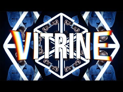 VITRINE - VALD feat. DAMSO - ORICLIP #2