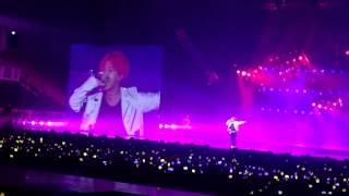 150725 Bigbang [Made] in Malaysia unreleased song