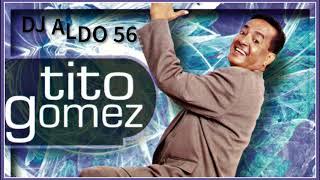 Tito Gomez Mix