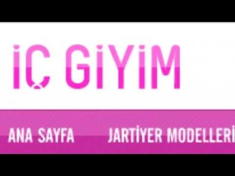 Jartiyer takımları | www.jartiyer.com.tr