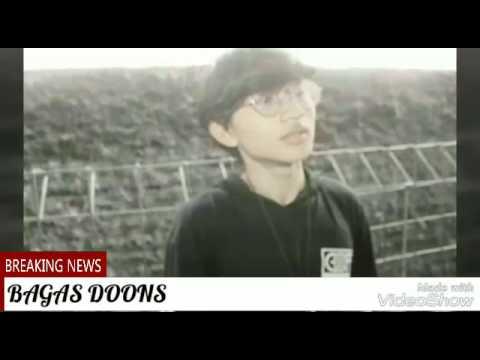 Doons 1308- All Star