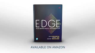 EDGE testimonial spot