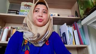 Materi kuliah Infeksi Jamur untuk Mahasiswa Smt 4 D3 RMIK Stikes YRSDr Soetomo Surabaya..