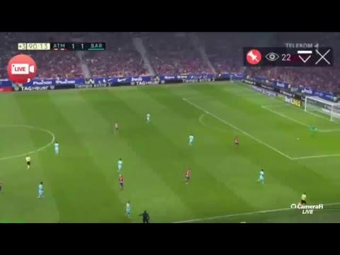 Fotbal Online Live