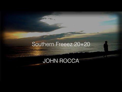 Southern Freeez 20+20