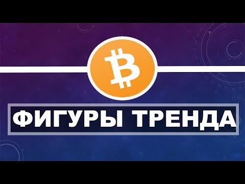 Биткоин Обучение | Криптовалюта как заработать на бычьем тренде?