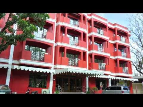 Buena Casa Subic Bay Hotel - Subic Freeport - WOW Philippines Travel Agency