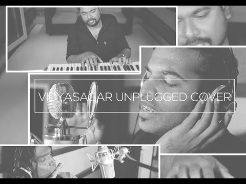 Vidyasagar unplugged cover Ft: Lijo/Geo, ...
