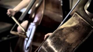 jnp hautnah - Erlebnistag mit der jungen norddeutschen philharmonie