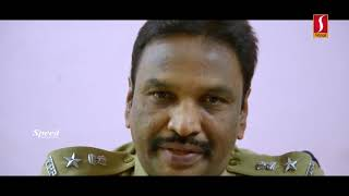 New Tamil Super Hit Action Thriller Movie 2020   New Released Tamil Full Movie 2020   Full HD Movie